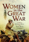 Women in the Great War - Book