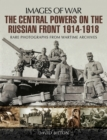 The Central Powers on the Russian Front - eBook