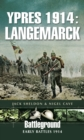 Ypres 1914 : Langemarck - eBook