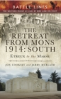 The Retreat from Mons 1914 : South - eBook