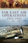 Far East Air Operations 1942-1945 - eBook