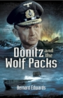 Donitz and the Wolf Packs - eBook
