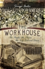 The Workhouse - eBook