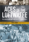 Aces of the Luftwaffe - eBook