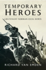 Temporary Heroes - eBook