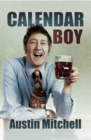 Calendar Boy - eBook