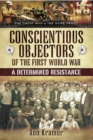 Conscientious Objectors of the First World War - eBook