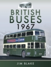 British Buses 1967 - eBook