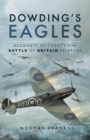 Dowding's Eagles - eBook