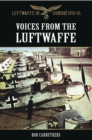 Voices from the Luftwaffe - eBook