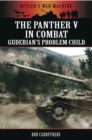 The Panther V in Combat - eBook