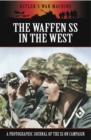 The Waffen SS in the West - eBook
