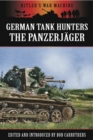 German Tank Hunters - eBook
