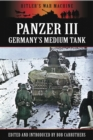 The Panzer III - eBook