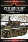 Eastern Front : Encirclement and Escape by German Forces - eBook