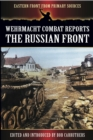 Wehrmacht Combat Reports - eBook