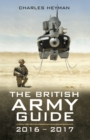 The British Army Guide : 2016-2017 - eBook