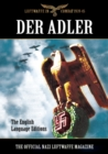 Der Adler - eBook