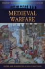 Medieval Warfare - eBook