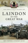 Laindon in the Great War - eBook