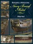 Building a Miniature Navy Board Model - eBook