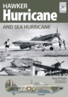 Hawker Hurricane - eBook
