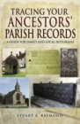Tracing Your Ancestors' Parish Records - eBook