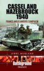Cassel and Hazebrouck 1940 - Book