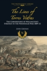 The Lines of Torres Vedras : The Cornerstone of Wellington's Strategy in the Peninsular War 1809-12 - eBook