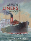 Coastal Passenger Liners of the British Isles - eBook