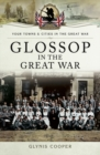 Glossop in the Great War - eBook