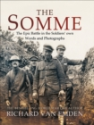 The Somme - eBook