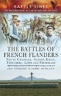 The Battles of French Flanders - eBook