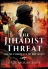 Jihadist Threat - Book