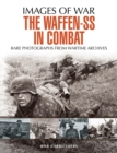 The Waffen SS in Combat - eBook