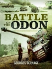 Battle of the Odon - Book