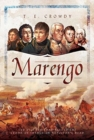 Marengo - Book