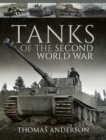 Tanks of the Second World War - eBook