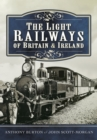 The Light Railways of Britain & Ireland - eBook