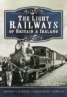 The Light Railways of Britain and Ireland - eBook