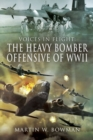 The Heavy Bomber Offensive of WWII - eBook