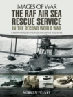 The RAF Air-Sea Rescue Service in the Second World War - eBook