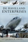 De Havilland Enterprises : A History - eBook
