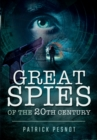 Great Spies of the 20th Century - Book