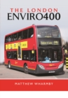 The London Enviro 400 - Book