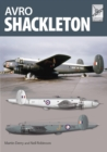 Flight Craft 9 : Avro Shackleton - eBook