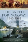 The Battle for Norway 1940-1942 - eBook