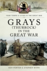 Grays (Thurrock) in the Great War - eBook