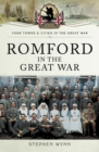 Romford in the Great War - eBook