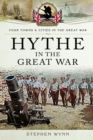 Hythe in the Great War - eBook